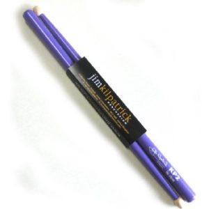 KP2 Purple