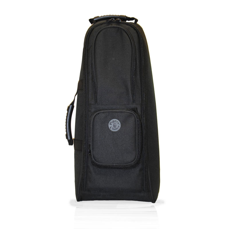 Pipers Choice Backpack