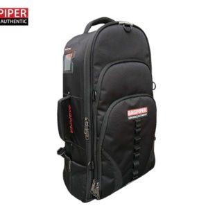 Bagpiper Explorer