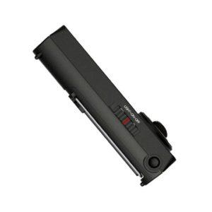 HBT-C1Professional Bagpipe Tuner