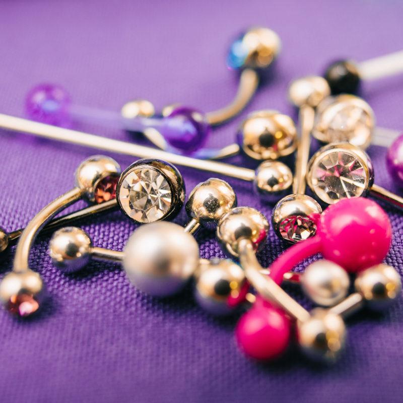 Island Breeze Jewelry