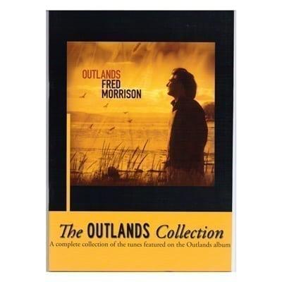 Outlands Fred Morrison
