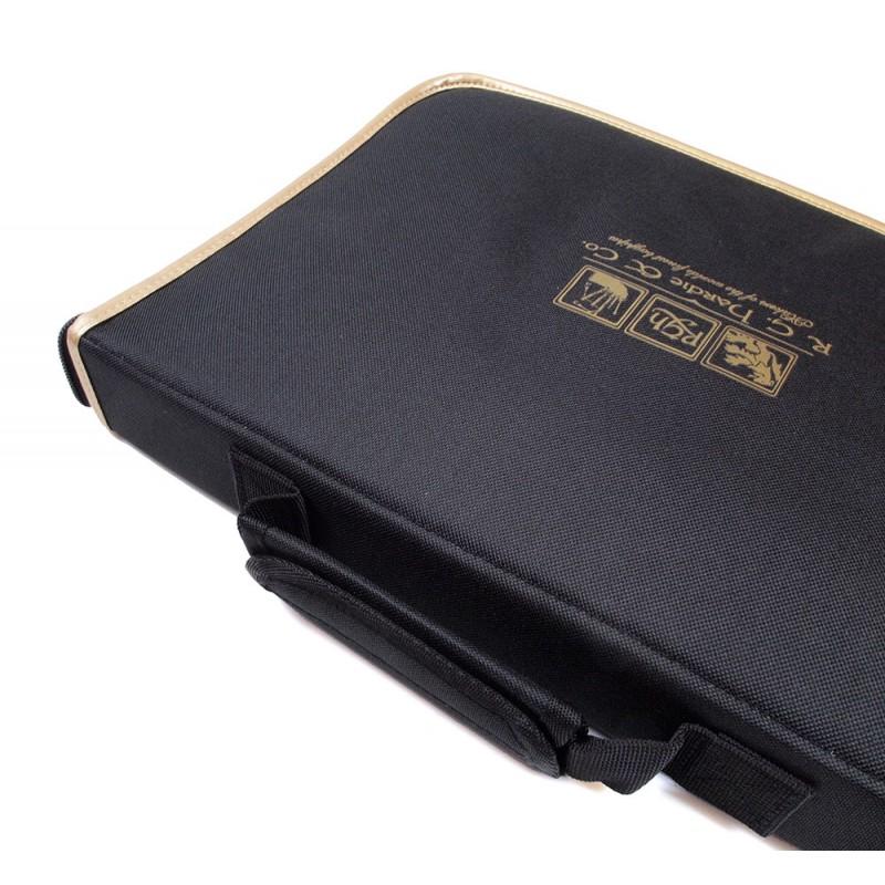 Practice Chanter Case