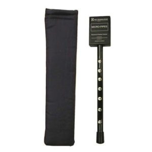 Electronic Bagpipe Soft Case